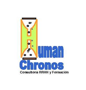 HUMAN CHRONOS, S.L.
